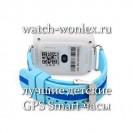 smart-baby-watch-gw200s-2-blue