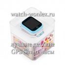 smart-baby-watch-gw200s-blue-5