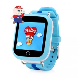 smart-baby-watch-gw200s-blue