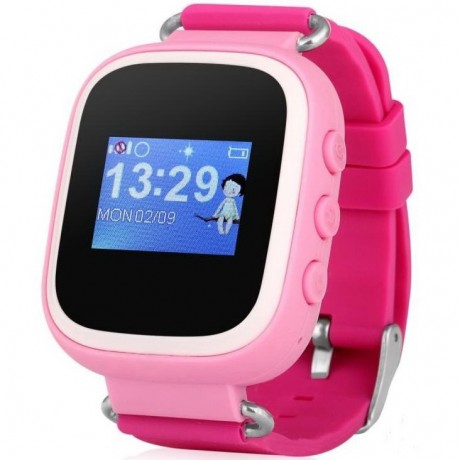 smart-baby-watch-gw100s-pink