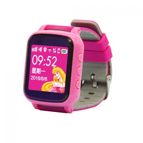smart-baby-watch-gw200-pink-2