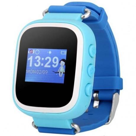 smart-baby-watch-gw100s-blue