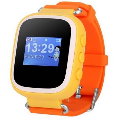 smart-baby-watch-gw100s-orang