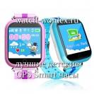 smart-baby-watch-200s