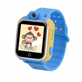 smart-baby-watch-gw1000-blue-1