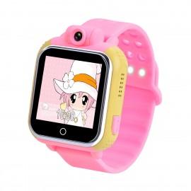 smart-baby-watch-gw1000-pink-1