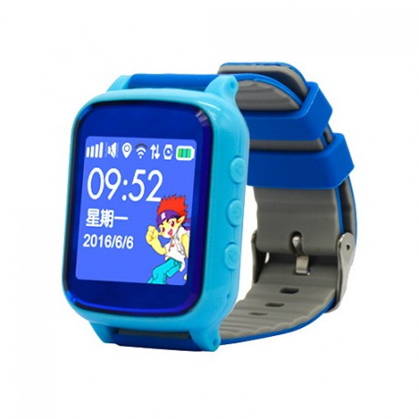 smart-baby-watch-gw200-blue-2