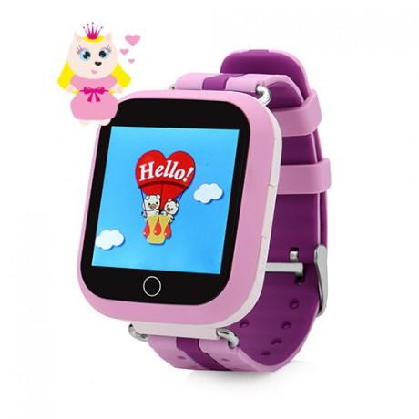 smart-baby-watch-gw200s-rose