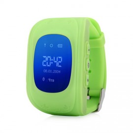 smart-baby-watch-q50-green