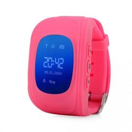 smart-baby-watch-q50-pink